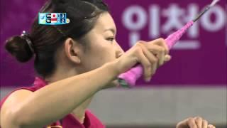 Download Video [HD] F - 2014 Asian Games - WD - G.POLII / N.K.MAHESWARI vs TAKAHASHI A. / MATSUTOMO M. MP3 3GP MP4