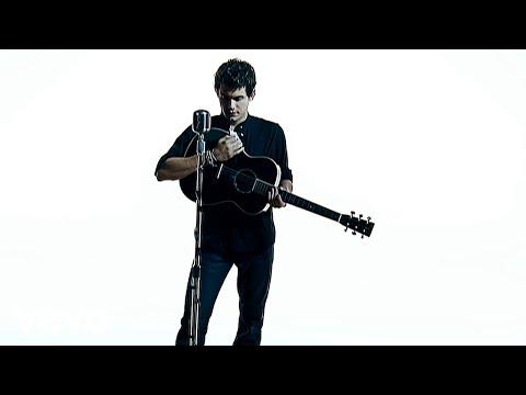 gratis download video - John-Mayer--Say