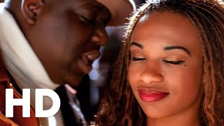 The Notorious B.I.G. -