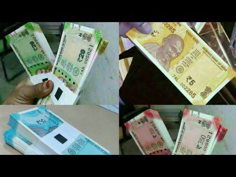 Video BIGGEST NEWS RBI RELEASE NEW 5,20,50,200,350 RS.NOTE INDIA (2018) || download in MP3, 3GP, MP4, WEBM, AVI, FLV January 2017