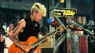 Video Stray Cats - Live At Montreux 1981 MP3, 3GP, MP4, WEBM, AVI, FLV Agustus 2019