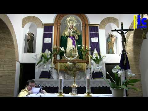Consagración al Sagrado Corazón de Jesús y al Inmaculado Corazón de María