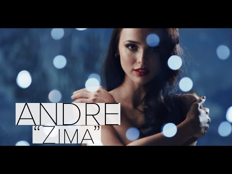 Andre - Zima