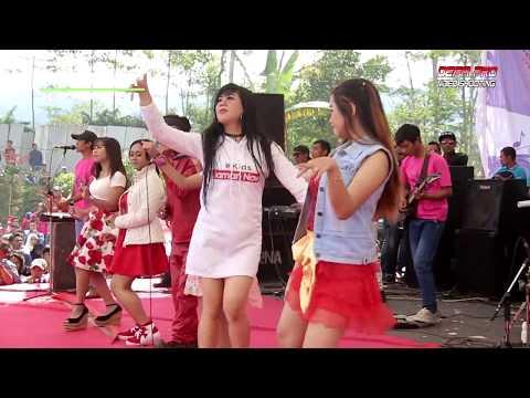 Video Goyang Walang Kekek - All Artis Om.SH Live Darmayasa Banjarnegara download in MP3, 3GP, MP4, WEBM, AVI, FLV January 2017