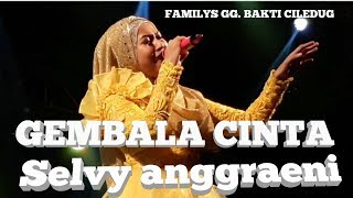 Video Selvy anggraeni gembala cinta familys group MP3, 3GP, MP4, WEBM, AVI, FLV Februari 2019