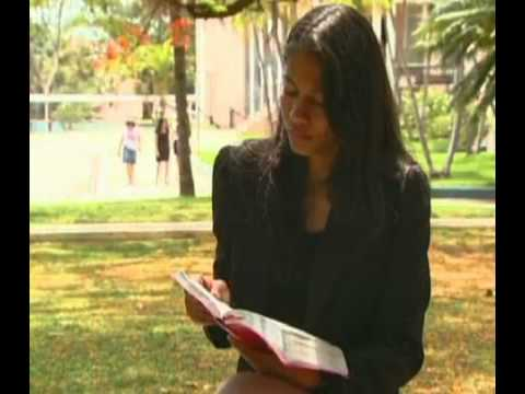 SPTV - Globo - Competição de conhecimento sobre a bíblia reúne jovens em Hortolândia (SP)