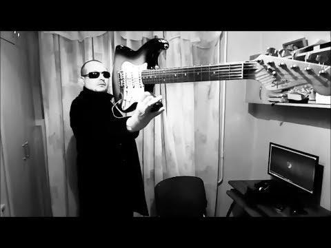 Друзья, я новую песню сочинил! (Пашкетт)
