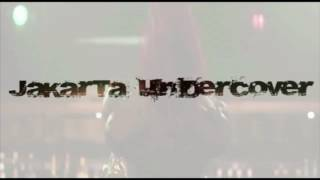 Nonton Premiere Jakarta Undercover   Showing Now In Cinemas Film Subtitle Indonesia Streaming Movie Download
