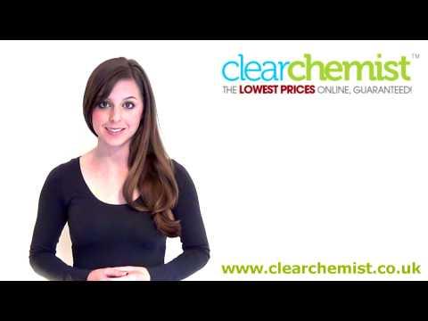 Hydrocortisone cream Overview
