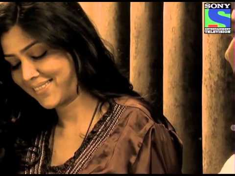 Watch Emotional touching relationship between Ram, Priya and Pihu