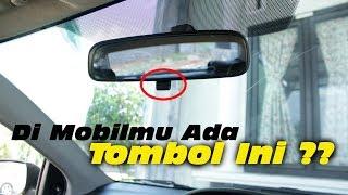 Video Fungsi Tombol Ini - Ada Di Spion Tengah Mobil Kamu MP3, 3GP, MP4, WEBM, AVI, FLV Februari 2018