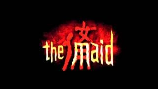 The Maid - Trailer