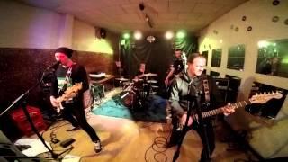 Video Menu 65 - zapomínám kdo jsem ( live ) Kopřivnice