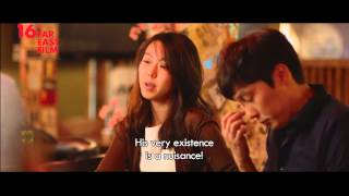 Nonton FEFF16 | Very Ordinary Couple (trailer) Film Subtitle Indonesia Streaming Movie Download