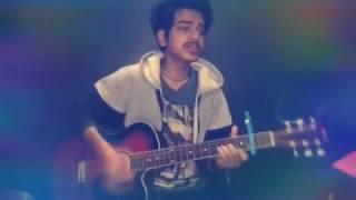 Download Lagu Naina| DANGAL | AARIJIT SINGH | AAMIR KHAN  Guitar Prince_thakur😎 (Cover) Mp3