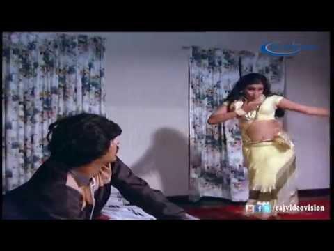Vanthene Chinna Sittu Song HD | Sarvam Sakthimayam