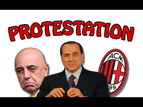 Milan - Iscrivetevi per non perdere i prossimi video! http://goo.gl/zNsV0E FACEBOOK: http://www.facebook.com/danielebrogna.it TWITTER: http://twitter.com/danielebrogna GOOGLE+: http://gplus.to/danielebrogn...