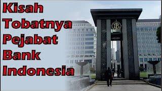 Download Video kisah tobatnya pejabat bank indonesia - ustad erwandi tarmizi MP3 3GP MP4