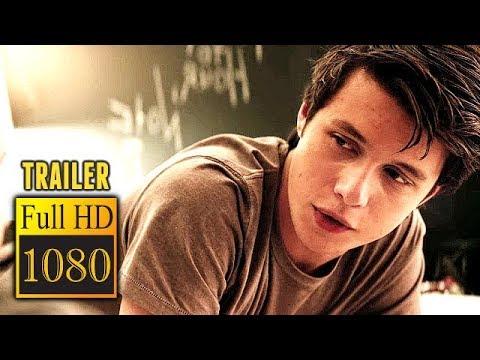 🎥 LOVE, SIMON (2018) | Full Movie Trailer in Full HD | 1080p