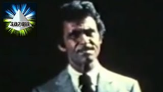 Rod Serling ★ Proof Of Extraterrestrial Life Undeniable ♦ UFO Evidence