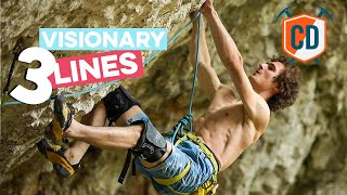 3 Of The HARDEST Sport Climbs In The World | Climbing Daily by EpicTV Climbing Daily