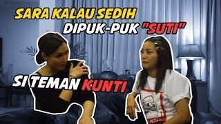 Video Episode Paling Seram - Kata Sara Wijayanto Hesti Selalu Diikutin Ibu-ibu MP3, 3GP, MP4, WEBM, AVI, FLV Juli 2019