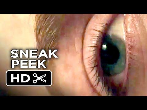 Honeymoon Instagram Sneak Peek (2014) – Rose Leslie, Harry Treadaway Movie HD