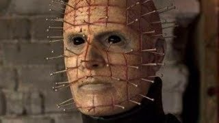Video Horror Movie Villains That Are Actually Gorgeous In Real Life MP3, 3GP, MP4, WEBM, AVI, FLV Mei 2019