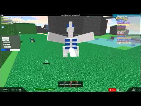 Video from roblox learn more at http www roblox com for more