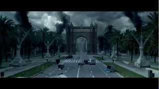 Video Los Últimos Días - Segundo Tráiler Oficial HD MP3, 3GP, MP4, WEBM, AVI, FLV Juni 2018