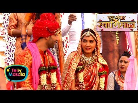 Kunal & Meghna Wedding CANCELLED | MAJOR TWIST | �