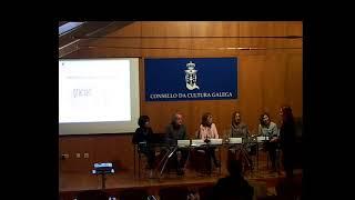 Camiñando cara a unha economía circular en Galicia, 3