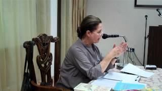 ۰۶/۲۷/۲۰۱۲ موضوع کلاس دکتر فرنودی 5 :خرافات