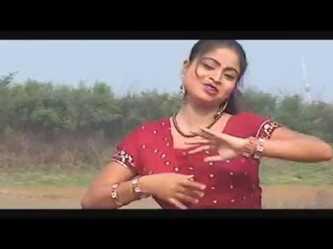 HD Video 2014 New Bhojpuri Hot Song    36 Number Ke Lahanga Laeli    Kishor Kumar