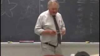 MIT 3.60 | Lec 2b: Symmetry, Structure, Tensor Properties Of Materials