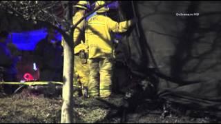 Nonton Actor Paul Walker Dies in Car Crash Film Subtitle Indonesia Streaming Movie Download