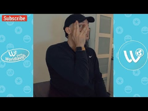 All PatDLucky Funny Vines & Videos Compilation 2018 (W/Titles) (Part.2) - Vine Worldlaugh