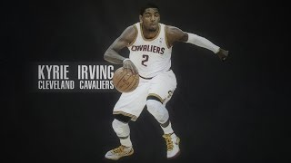 Nonton Kyrie Irving - We Own It ᴴᴰ Film Subtitle Indonesia Streaming Movie Download