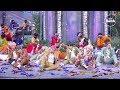 Download Lagu [BANGTAN BOMB] 'IDOL' Comeback Stage (BTS focus) @MCOUNTDOWN - BTS (방탄소년단) Mp3 Free