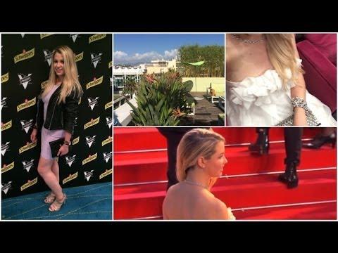 Cannes - INFOS PLUS BAS ♥ △ △ △ Je vous emmène à Cannes avec moi ♡ Contact Pro Uniquement : enjoyphoenixpro@gmail.com ◅ Regardez la vidéo en HD ( Click 1080p ...