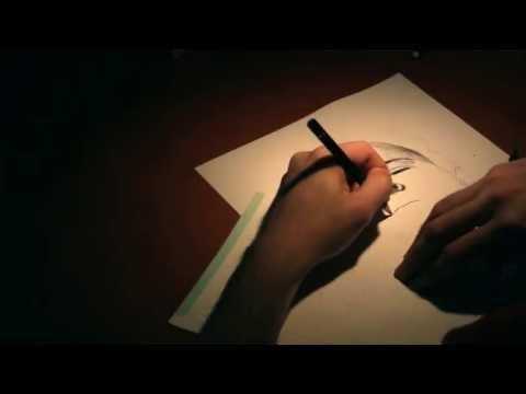 "13 Palabras – ""Fraktal"" [Vídeo]"