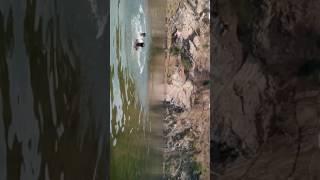 New Khortha video chino samda  आलम आशीक  HD 2017