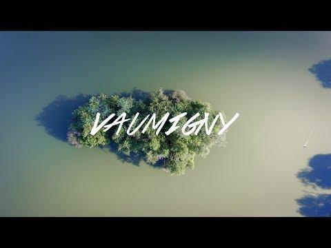 Vaumigny 2018, Jun 2018