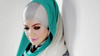 Asmaul Husna Penyanyi Sharifah Khasif Fadzilah (Malaysia) Video