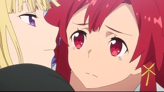 Izetta the last witch - Bande annonce VO
