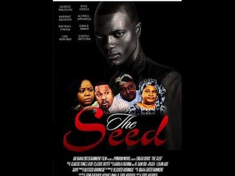 The Seed(Irugbin) Nigerian (Yoruba) Movie Review