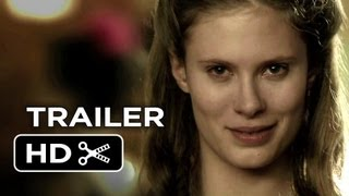 Nonton Styria Official Trailer 1 (2013) - Horror Movie HD Film Subtitle Indonesia Streaming Movie Download