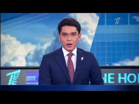 Главные новости. Выпуск от 31.07.2018 - DomaVideo.Ru
