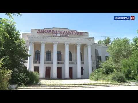 30 июня 2016 г. Кировский район