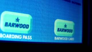 Barwood Taxi Gift Cards - The Best Way To Pay